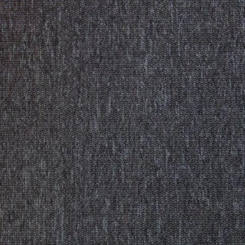 Мокетена плоча Country, сива (49551)