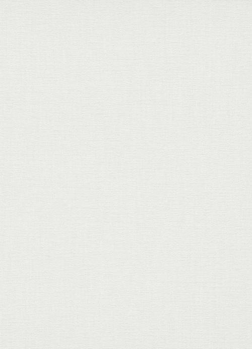 Тапет Spotlight 10108-01