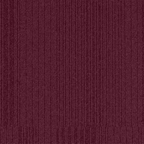 Мокетена плоча River, червена (580)