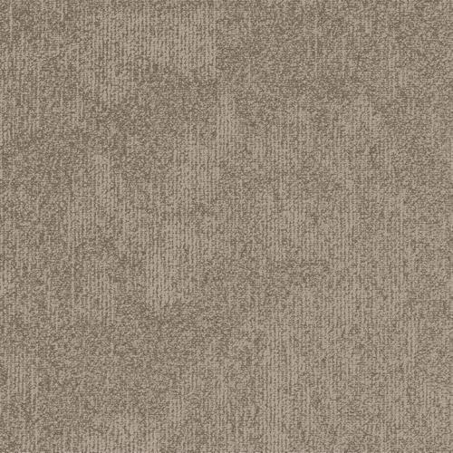 Мокетена плоча Desert, бежова (620)