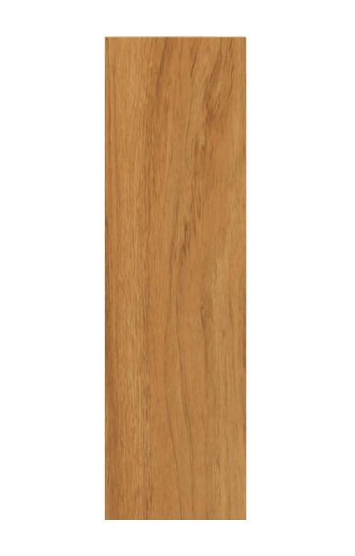 PVC перваз FLEX 522, 2.5 м