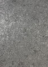 Тапет Galactik L72209