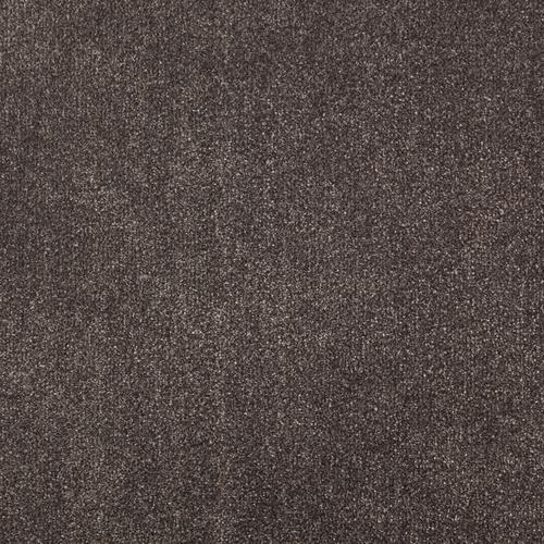 Мокетена плоча Atlas, кафява (51336)