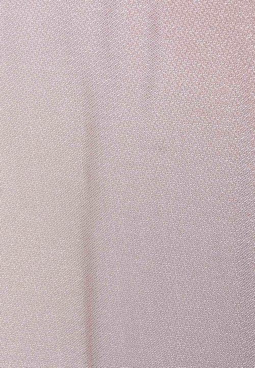 Перде KVS 21000/06, розово / 320 см.