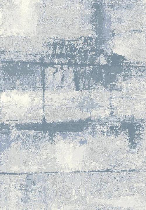 Килим Piazzo 1.6/2.3 - 12137/105
