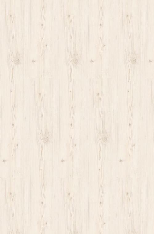LVT ламел Primero Sugar Pine (22110N) лепене