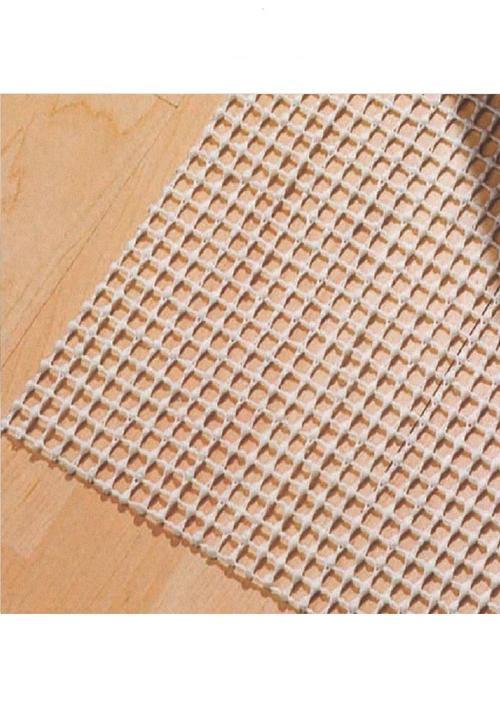 Противоплъзгаща мрежа за килим 1х1.8