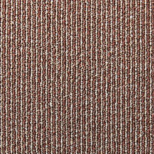 Мокетена плоча Twilight, червена (50030)