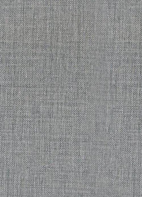 Тапет Impression Linea A42107