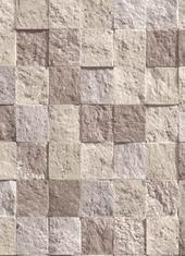 Тапет Roll in Stone J86008