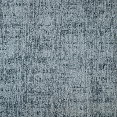 Мокетена плоча Odeon, сива (915)