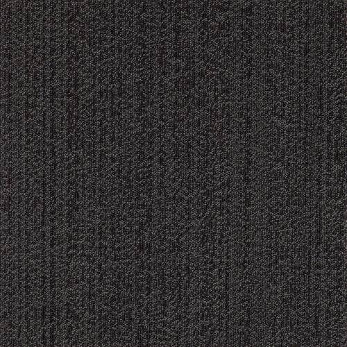Мокетена плоча Boreal, кафява (780)