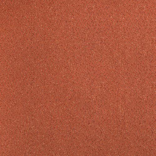 Мокетена плоча Impression, оранжева (465)