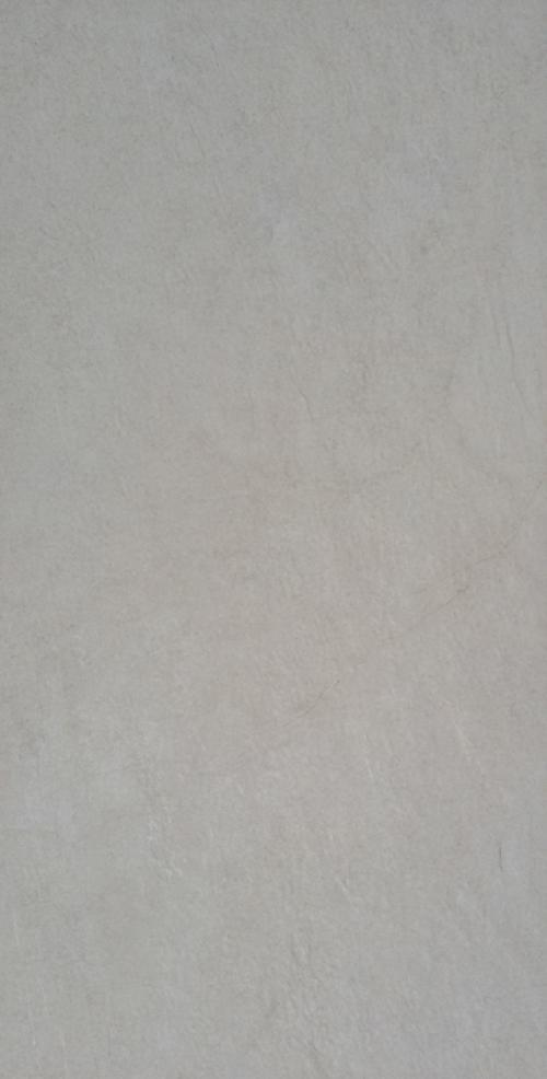 Гранитогрес Pietra di lucerna cream 31x62