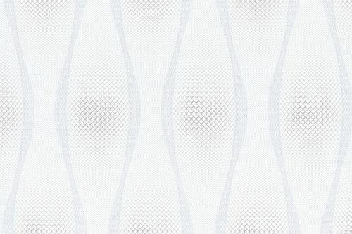 Тапет Modern Touch S 6527-1