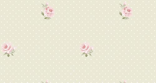 Тапет Little Florals LF2101