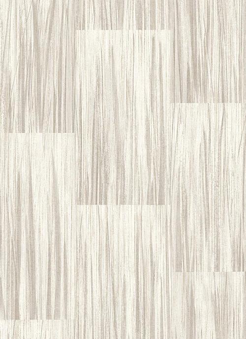 Тапет Galactik L85707