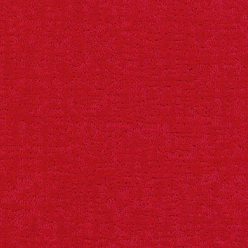 Мокетена плоча Rift, червена (550)