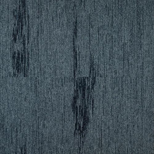 Мокетена плоча Soho, сива (965)