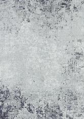 Килим Origins, сив (50523/A920)