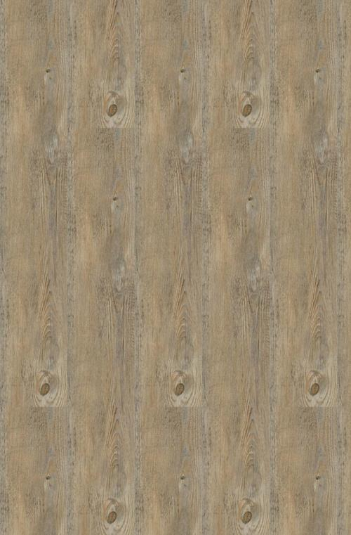 LVT ламел Primero Colombia Pine (24242) лепене