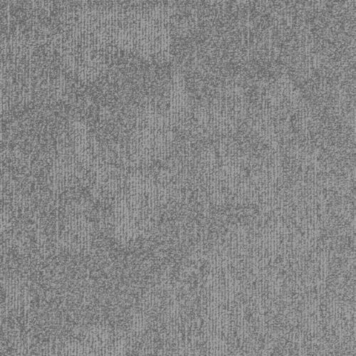 Мокетена плоча Desert, grey (915)