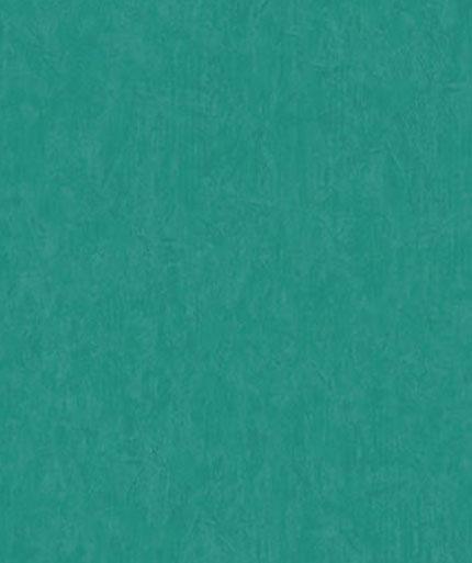 Тапет Couleurs J85014