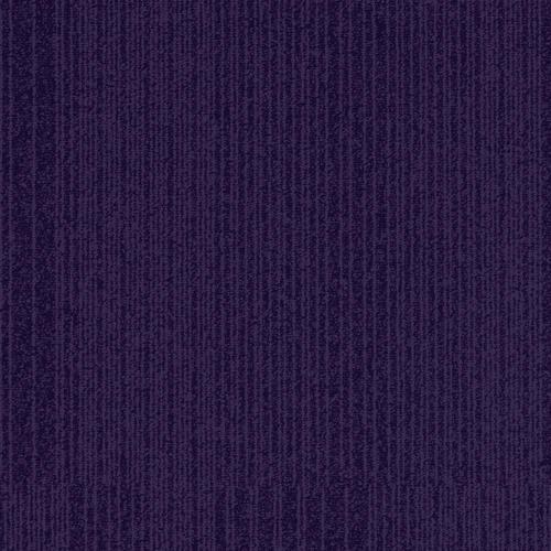 Мокетена плоча River, лилава (890)