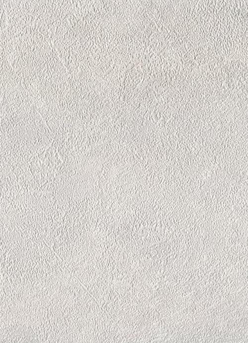 Тапет Impression Wall Effects A28203