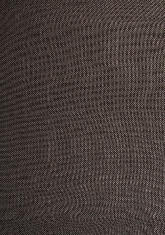 Килим Floorlux, черен (20579/black/silver)