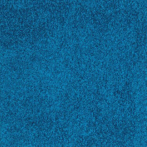 Мокетена плоча Stoneage, синя (175)