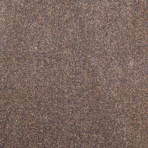 Мокетена плоча Atlas, кафява (51342)