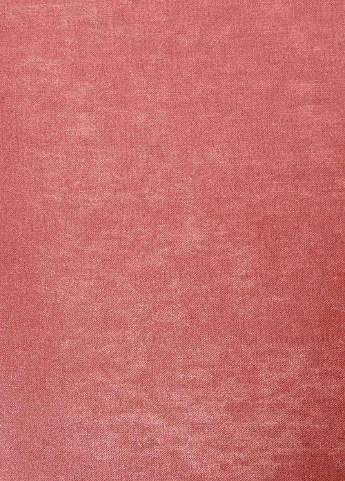Перде BCM Katyonik Soft 2015, розово / 300 см.