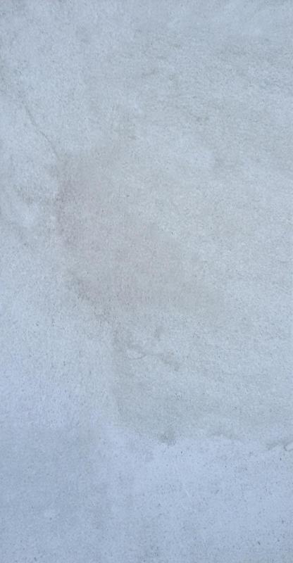 Гранитогрес Tibet relieve perla 31x62