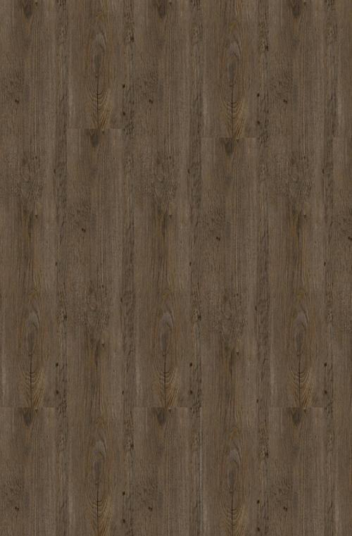LVT ламел Primero Colombia Pine (24966N) лепене