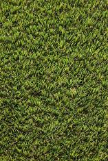Изкуствена трева Monica, зелена 2 м.
