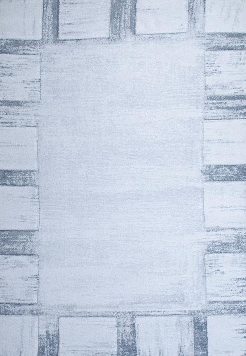 Килим Shift, сив (58401/640)