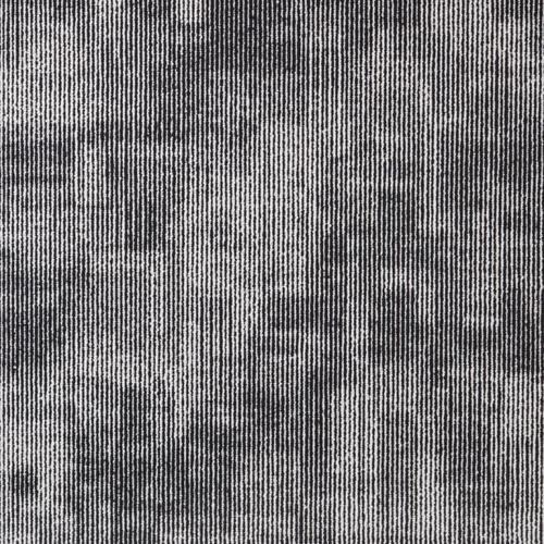 Мокетена плоча Metal X Construct, сива (57150)