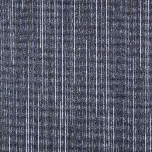 Мокетена плоча Linx, синя (49760)