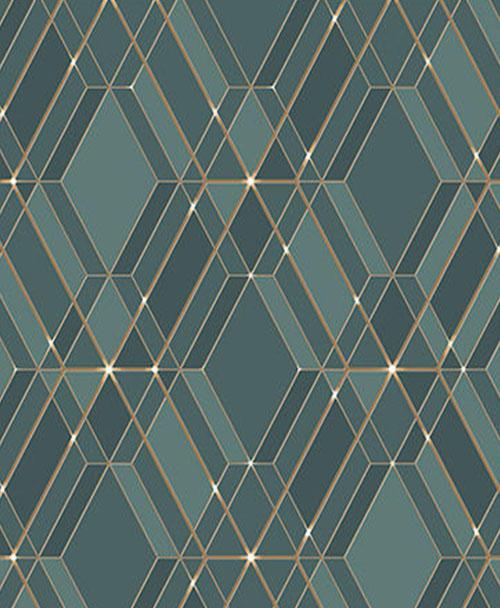 Тапет Reflets L77811