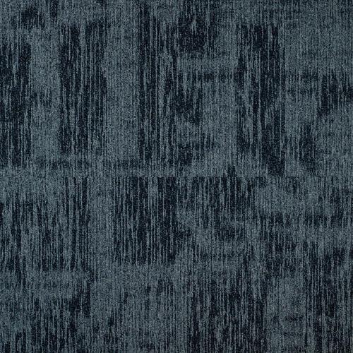 Мокетена плоча Brooklyn, сива (965)