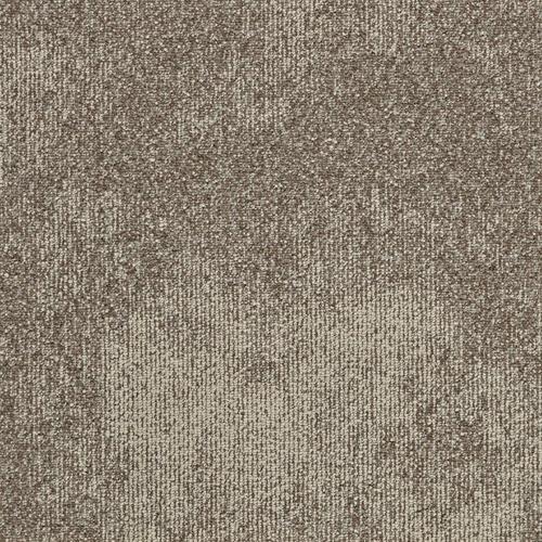 Мокетена плоча Stoneage, кафява (730)