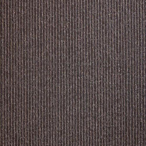 Мокетена плоча Twister, кафява (50333)