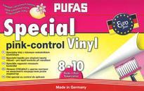 Лепило за винил тапети Pufas Special Vinyl