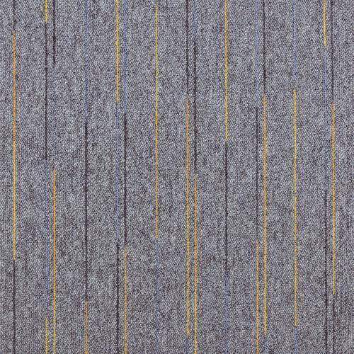 Мокетена плоча Zamba, сива (52540)