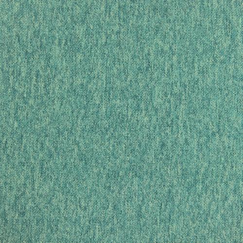 Мокетена плоча Basalt, зелена (51876)