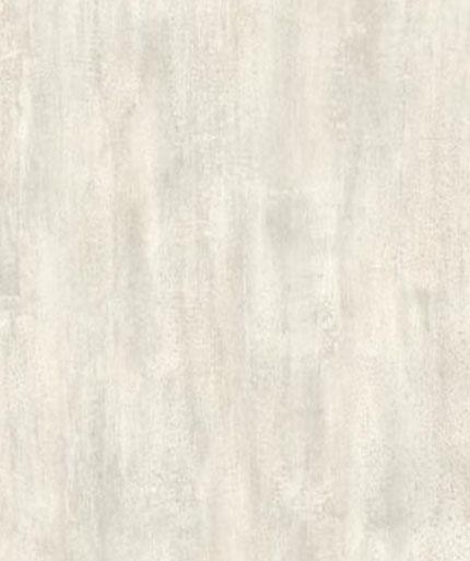 Тапет Couleurs J96997