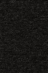 Мокет Baleno, черен (78)