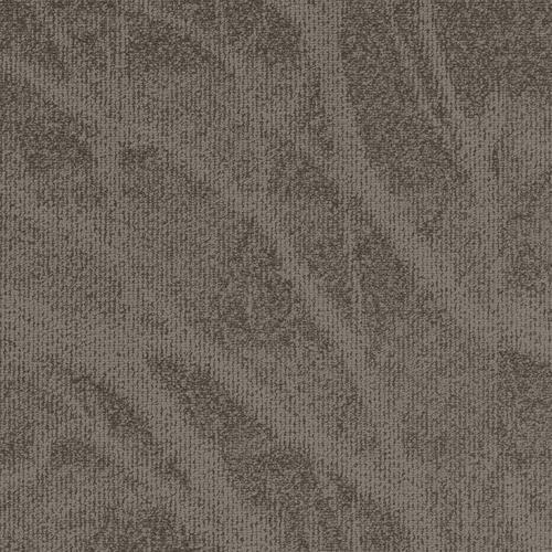 Мокетена плоча Forest, кафява (750)