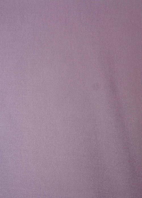 Перде Vual 69, лилаво / 290 см.
